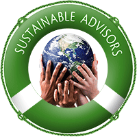 Foundation For Sustainable Living - Advisory Board - Charity - Non-Profit