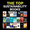 Sustainable Living Academy - Literature Program - Books - Charity - Non-Profit