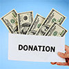 Sustainable Living Academy - Financial Donations - Charity - Non-Profit